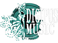 Digipus Music