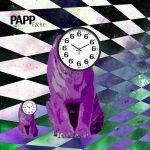 PAPP - Ezcke