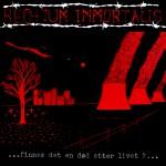 Rechtum Immortalis - ...finnes det en død etter livet ?...